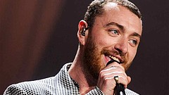 Sam Smith: Live At The BBC's Biggest Weekend