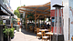 San Diego Parklets Must Now Be In Compliance, Potential F...