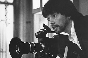 Photo for Ken Burns: Here & There