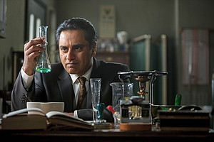 Photo for THE INDIAN DOCTOR: Season 3