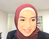 Marwa Abdalla speaks with Midday Edition about ...