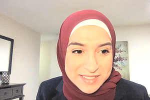 Decades After 9/11, Muslim Americans Say They Are Still Treated Differently