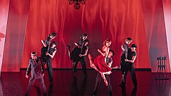 GREAT PERFORMANCES: The Red Shoes