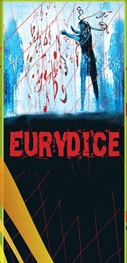 'Eurydice' will be performed at San Diego State throughout the month of March.