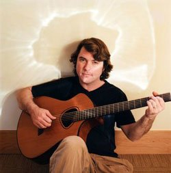 Image of Keller Williams.