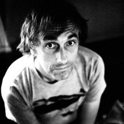 Composer Yann Tiersen will be performing at Belly Up Tavern on March 10th, 2011 at 9 p.m.