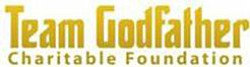 Promotional image of Team Godfather Charitable Foundation.