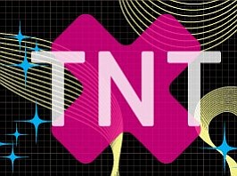 Promotional image for the TNT (Thursday Night Thing) at the Museum of Contemporary Art San Diego: Downtown. Courtesy to the Museum of Contemporary Art San Diego.