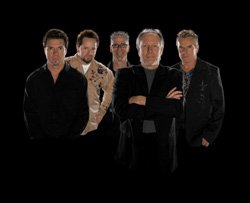 Image of Little River Band.