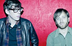 Image of musicians The Black Keys