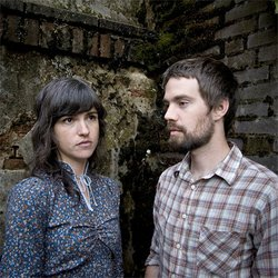 Promotional Image of the Bowerbirds