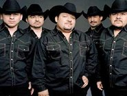 Image of Pesado who will be performing at the 4th & B on August 11th.