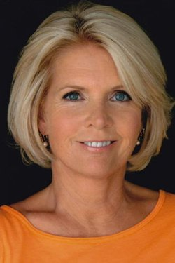 13th Annual Tea On The Town With Meredith Baxter April