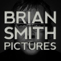 Promotional image of Brian Smith Pictures.