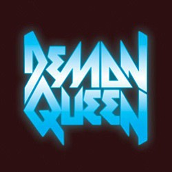Graphic for Demon Queen performing at Casbah on September...