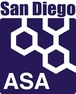 Graphic logo for North County SD ASA.