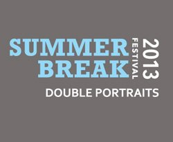 Promotional image of Summer Break at the San Diego Museum of Art. From August August 1-10