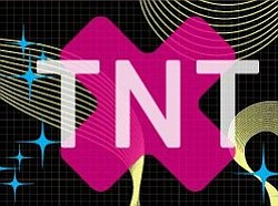 Promotional image for the TNT (Thursday Night Thing) at t...
