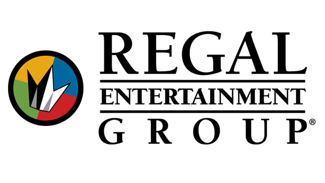 4 entertainment group