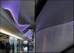 Promotional image for Aesthetics & Authenticity presented by the San Diego International Airport. Courtesy image of the San Diego International Airport.