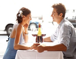 Cloud9 speed dating & singles events