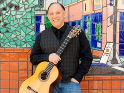 As a concert artist, Mr. Nigro has performed across the Unites States and abroad, giving concerts and master classes for numerous universities, performing arts centers, etc.