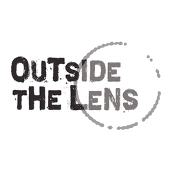 Outside The Lens' mission is to empower youth to use digital media to create change within themselves, their community, and their world.