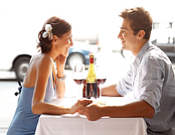Speed dating san diego reviews
