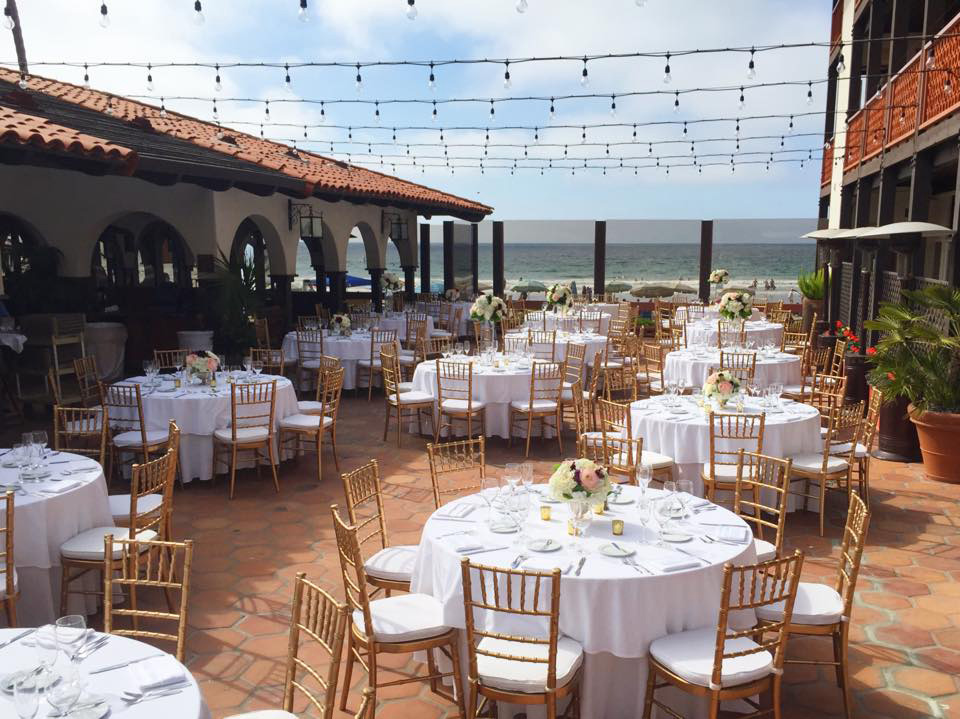 La Jolla Ss Restaurants Best