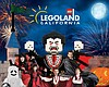 Promotional photo for Brick-Or-Treat Party Nights 2015 at LEGOLAND California®