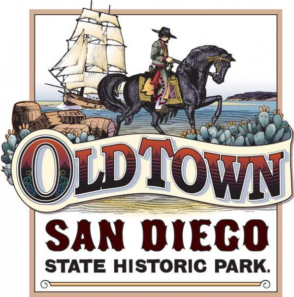 Historic Old Town Fourth Of July 2015 July 4 2015 Kpbs