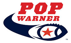 San Diego Pop Warner Football Team Competing To Go To
