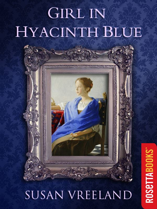 girl in hyacinth blue essay prompts