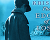 """The Edge of Lost"" promotional graphic."