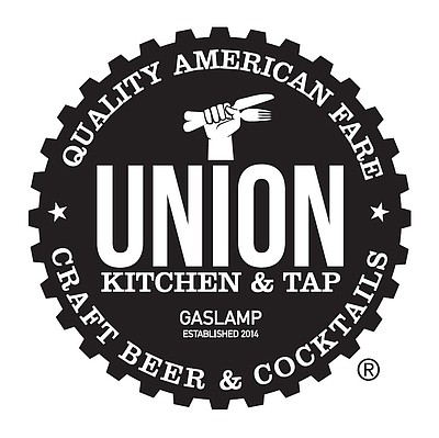 late night reggae party at the union kitchen and tap