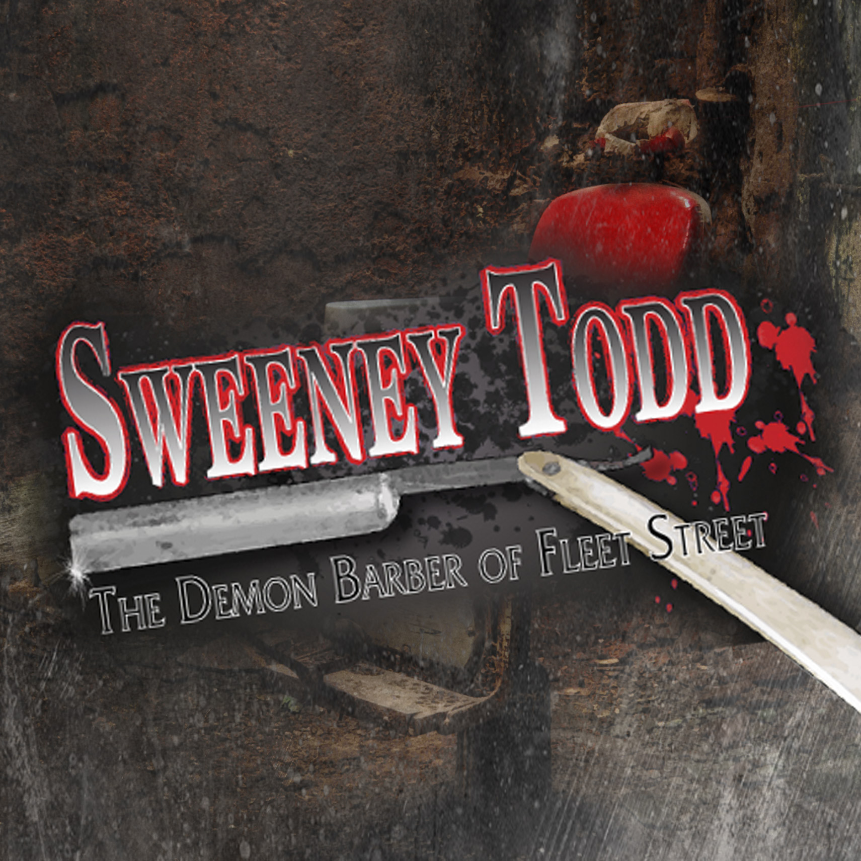 san diego junior theatres sweeney todd the demon barber