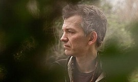 Photo of Brad Mehldau. Courtesy of La Jolla Music Society