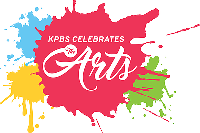 Join KPBS as we celebrate public media's commitment to share exceptional arts programming and the 2017 KPBS Hall of Fame honorees, Susan Polis Schutz and Stephen Schutz.