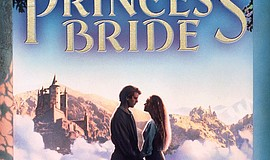 "Promotional photo for movie, ""Princess Bride"" courtesy of IMDB."