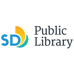 friends of the library book sale june 2 2016 kpbs
