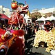 Promotional photo for the San Diego Chinese New Year Food & Cultural Fair.