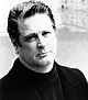 Promotional photo of Brian Wilson.