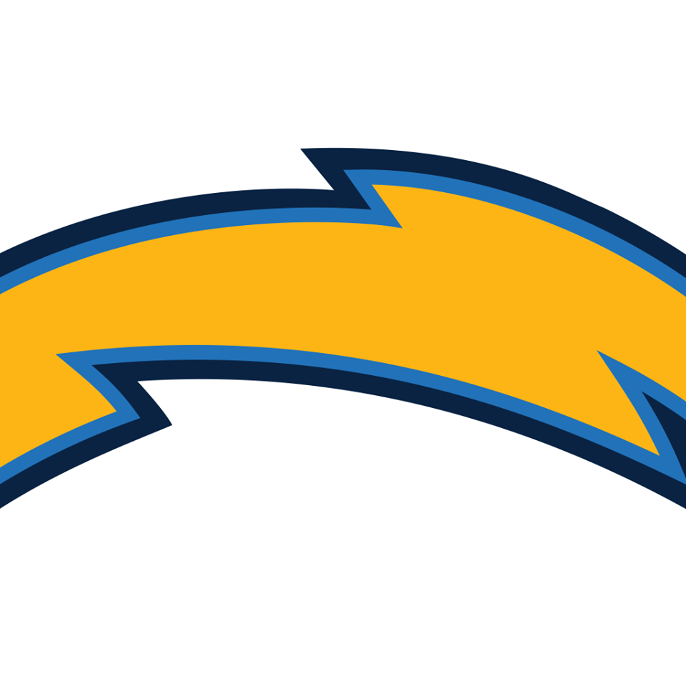 San Diego Chargers Vs Kansas City Chiefs January 1 2017