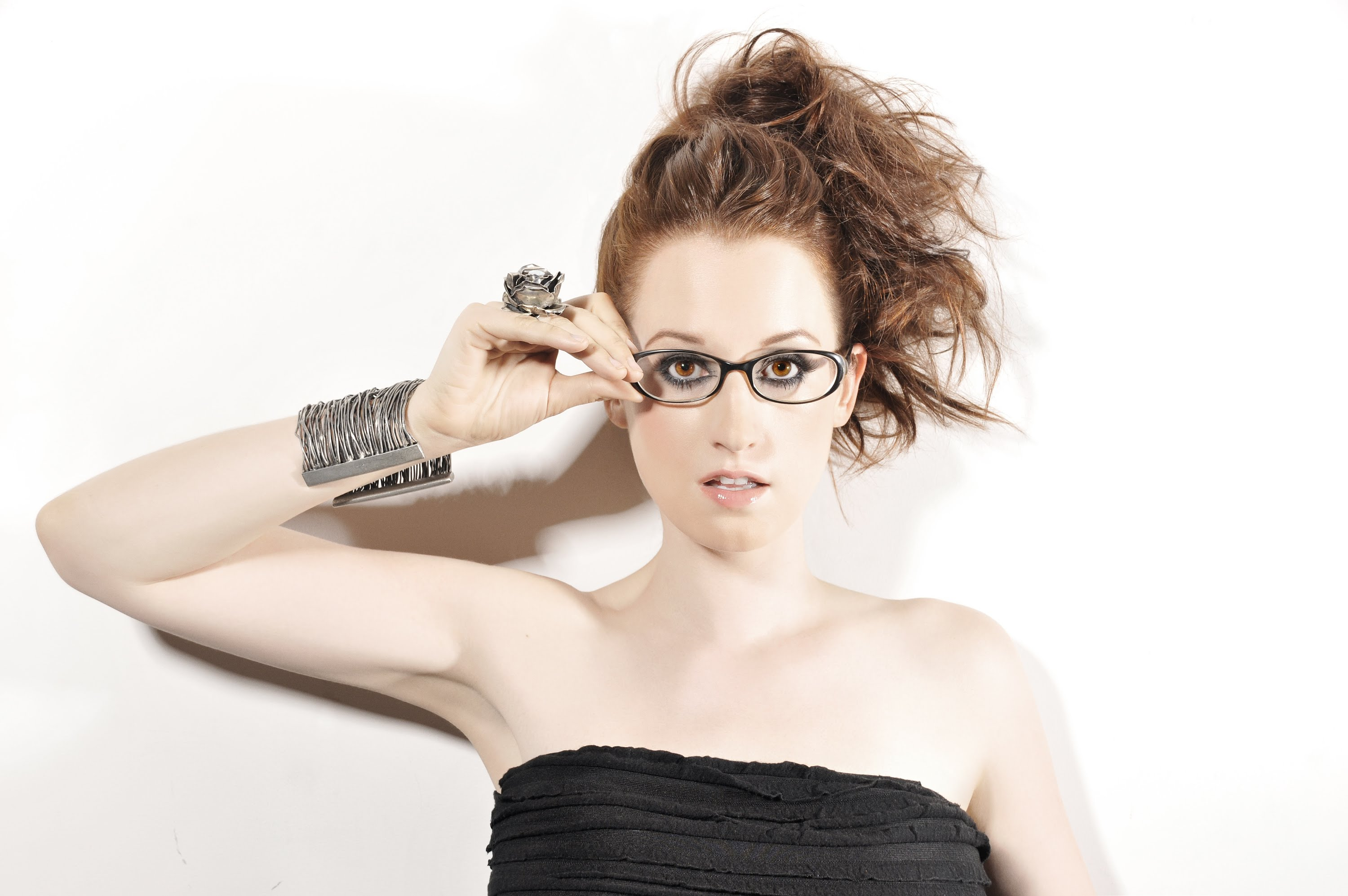 Photos Ingrid Michaelson nudes (88 photo), Sexy, Is a cute, Instagram, butt 2015