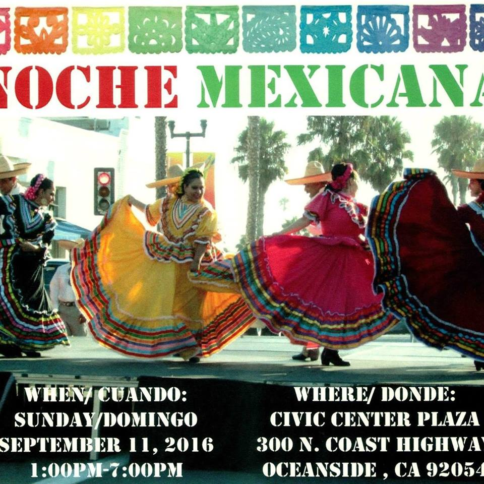 oceanside noche mexicana 2016 11 2016