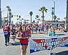 Promotional photo from a previous Oceanside Independence Parade.