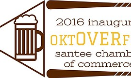 Promotional photo for OktOVERfest 2016.