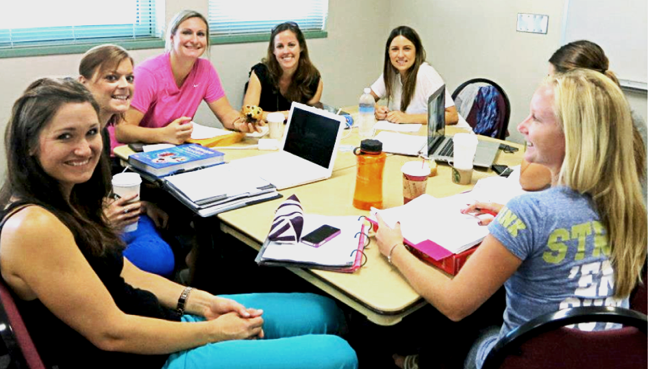 colleges with speech pathology The master in speech pathology degree program is designed for students who do not have training in the field of speech-language pathology or those who have recently completed an undergraduate degree in speech pathology and are not working in the profession.