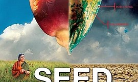 "Film poster for ""SEED: The Untold Story."""