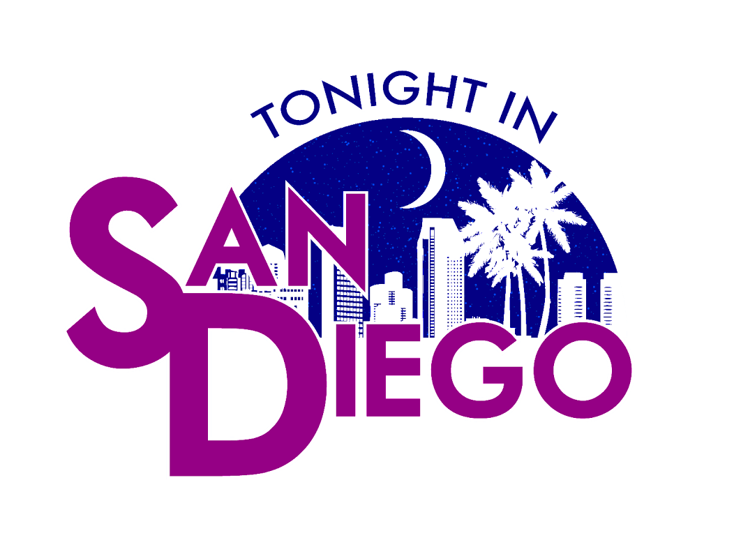tonight in san diego live taping episode 73 may 23
